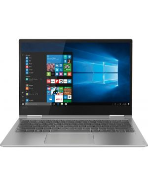 "Lenovo - Yoga 730 2-in-1 13.3"" Touch-Screen Laptop, Model 81CT0008US"