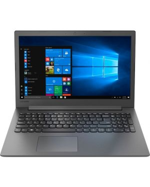 "Lenovo - 130-15AST 15.6"" Laptop"
